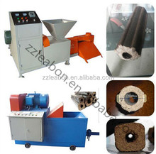 charcoal briquetting machine philippines, bamboo charcoal making machine, charcoal making machine plant