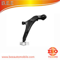 Control Arm 545002Y470 / 54500-2Y470 for NISSAN A33/MAXIMA QX high performance with low price