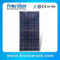 2016 cheap pv solar panel 250w monocrystalline solar panel home
