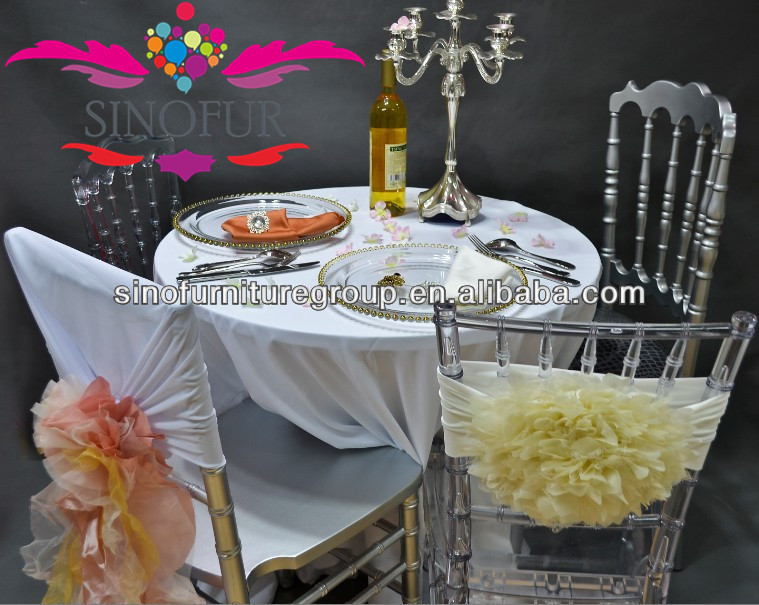 chair covers and table covers buy wedding decoration chair covers