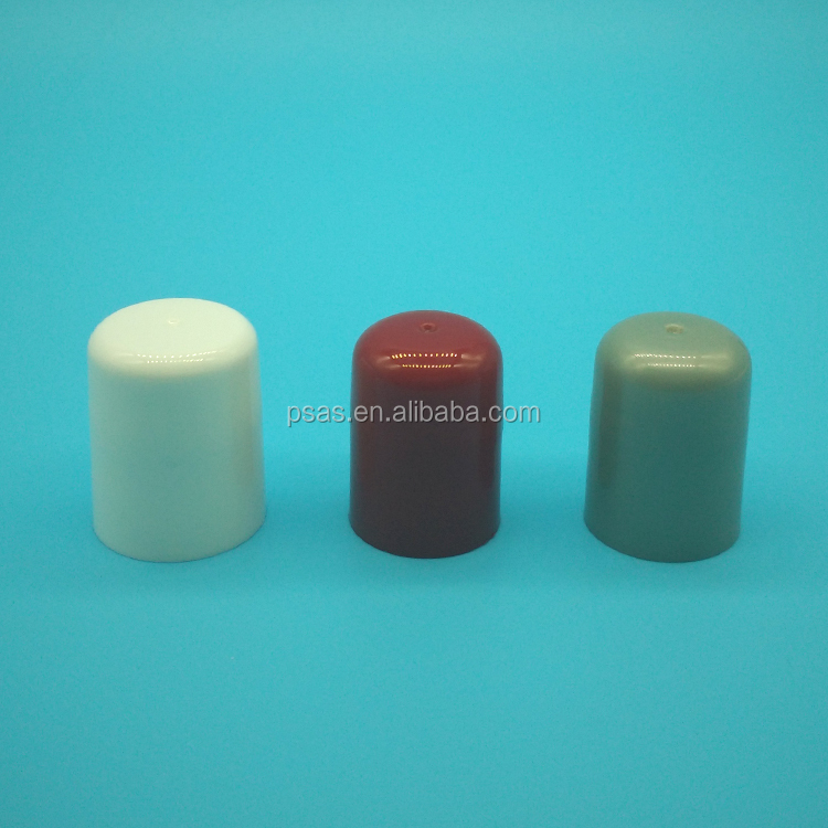 Non-standard 20mm body lotion cream bottle cap liquid soap screw top cap/lid