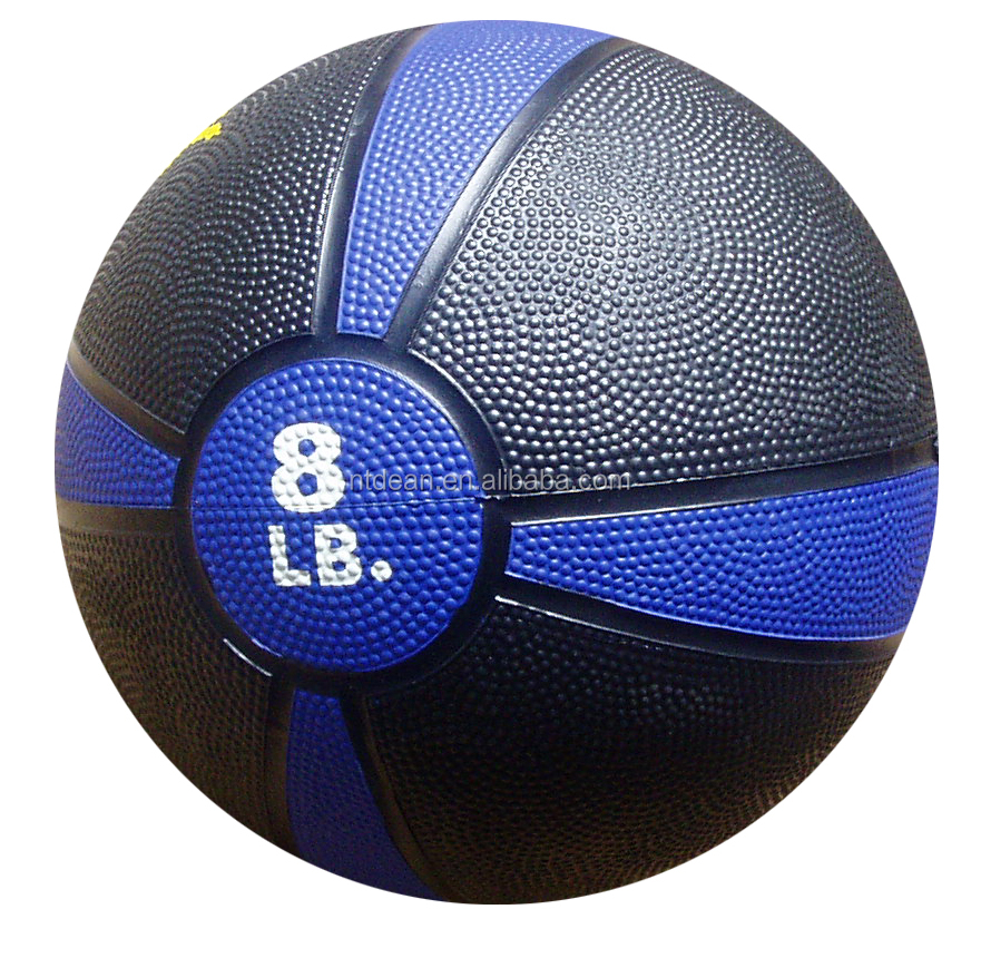 Best Selling Soft Medicine Ball Wall Ball