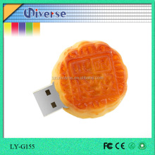 Flash Disk Usb 1tb For Promotional Gift,Chinese Food Oem 64gb Usb Flash