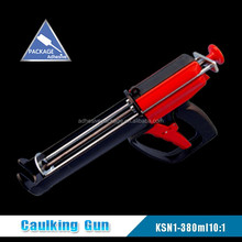 380ml 10:1 Manual Polysulfides Caulking Gun