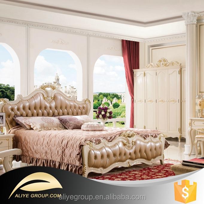style furniture buy elegant king size bedroom sets wooden bedroom