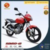 Chongqing Most Popular 150CC Street Bike Factory Price for OEM CG 150 Titan Mix SD150-12