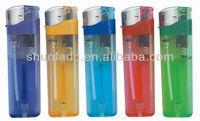 Buy Cheap universal gas lighter refill lighter in China on Alibaba.com