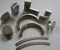 Brand new popular price strong sintered ndfeb magnet made in China