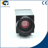 VT-EX130-60UCS 1.3Mp 60FPS Color CMOS USB3.0 Industrial Camera