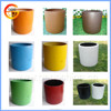 High Quality Garden pot, flower pot and planter sale