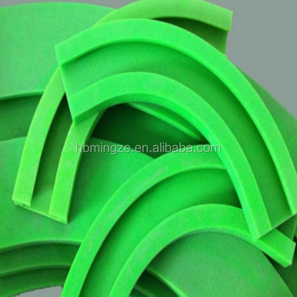 uhmwpe plastic roller chain guide <strong>rail</strong> wholesale price good
