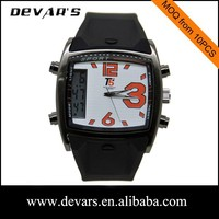 Alibaba wholesale mens watches top brand,digital sport watch