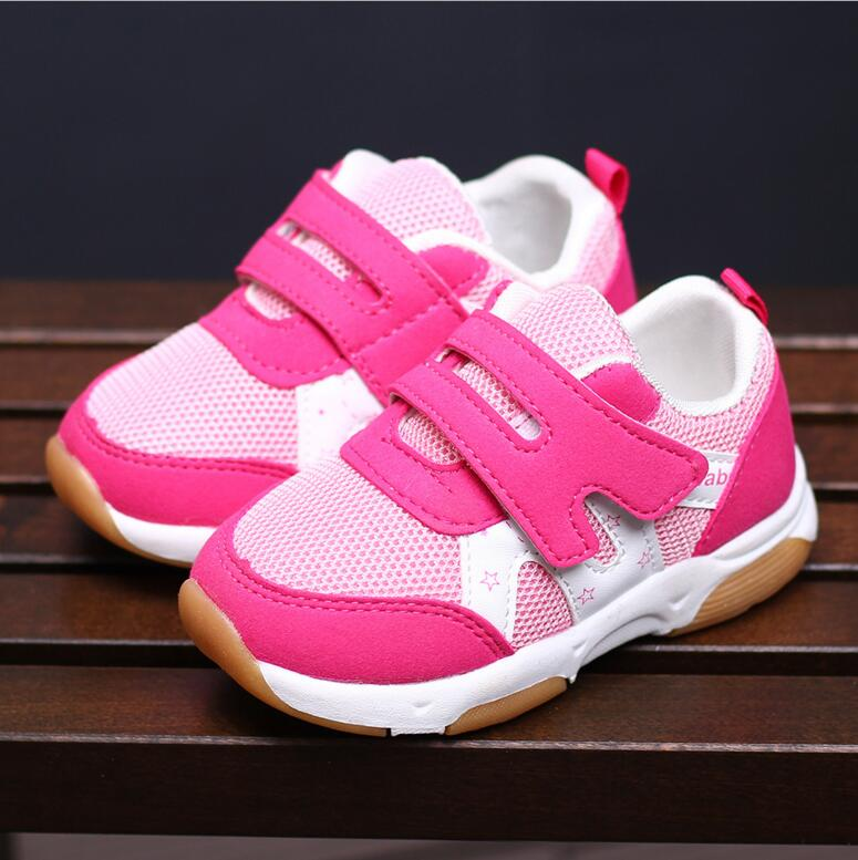 Wholesale Latest design high quality baby shoes beautiful color and cheap soft baby shoes