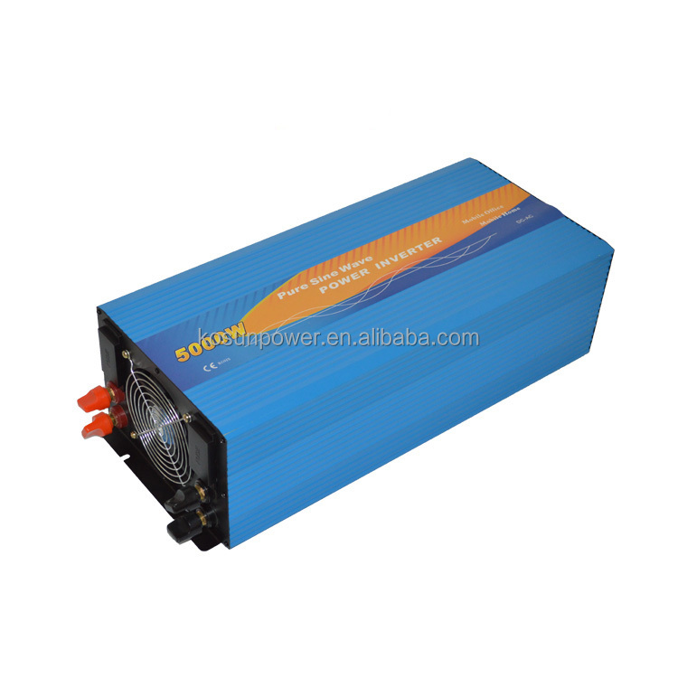 5000w 24v 220v car power 5000w solar panel dc 24v ac 220v 230v 240v inverter price inverter