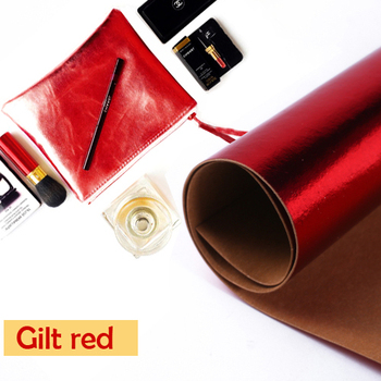 High Quality Washable Paper Rolls Colorful Waterproof Metallic Washable Kraft Paper Wholesale