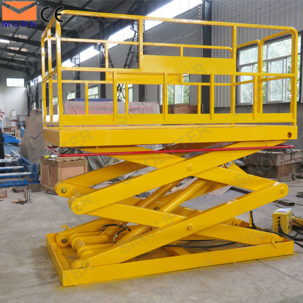 Scissor car lifts for home garage buy car lifts for home Lift for home garage