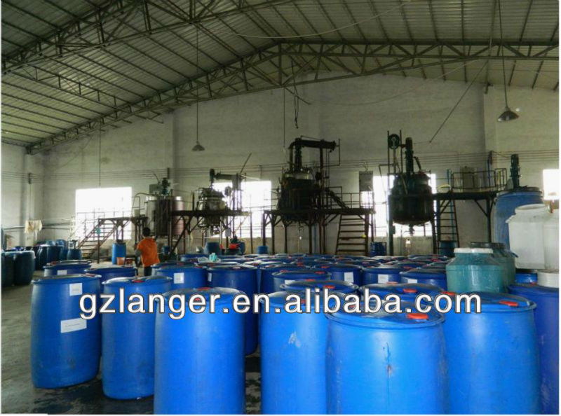 Fabric Cationic softener Flakes ( Cold water type)