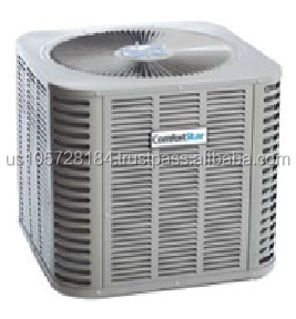 Split type Air Condiitoner