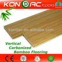 Best bamboo flooring reviews,carbonized vertical laminated moso bamboo plank,high quality bamboo hardwood floors