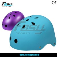 Fasy noble stable fan helmet