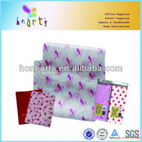 Best price for toilet tissue paper/toilet tissue paper with high quality