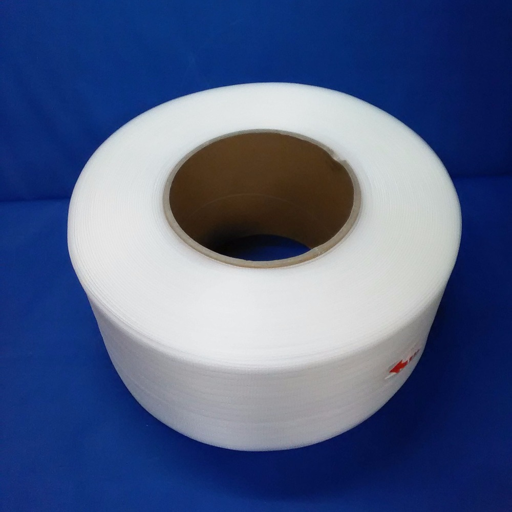 Colourful Plastic Packing PP Strip/PP Belt/PP Strap