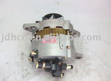 Alternator 10PA1 E120 0330003630 0330003674 1812002030 1812003342 SKW LV214 LV218