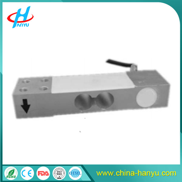 HY-665C cheapweight scale load cell OEM customized computing price