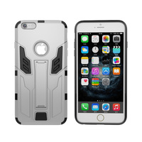 Hot Sales Hybrid Armor Case For Iphone5,TPU+PC Armor Case For Iphone5