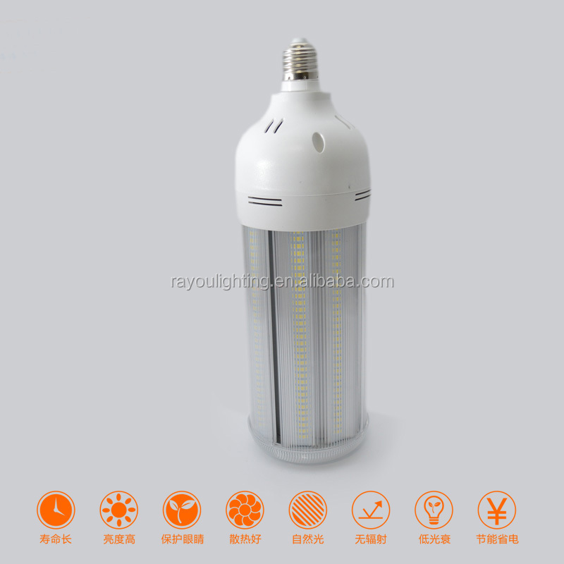 alibaba shop corn led bulb,15w led corn light e27 from china supplier