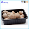 Disposable Plastic Mushroom Tray
