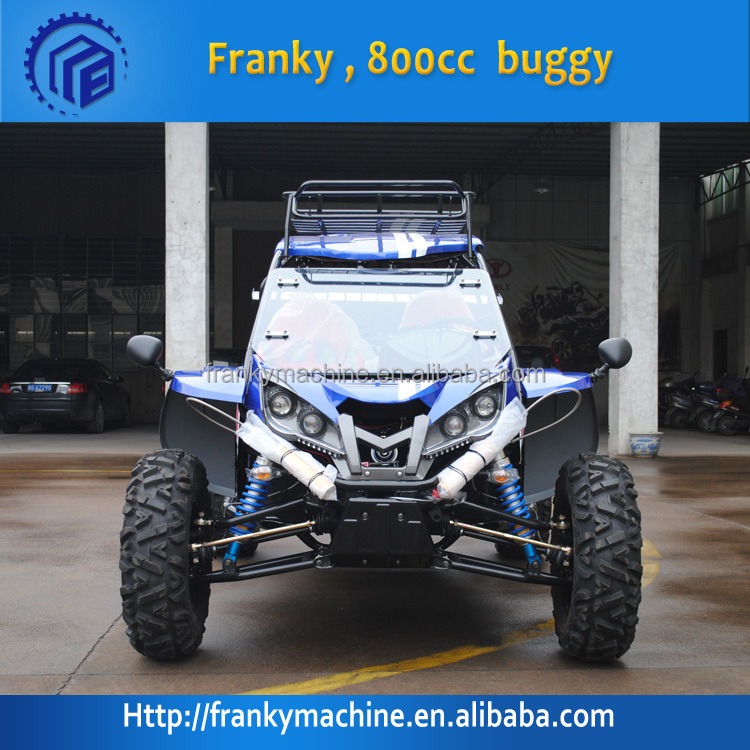 Supplier buggy 4x4