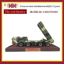 1/24 metal model car kits 1 24 scale model car oem diecast toy new molds for die cast scale models china factory