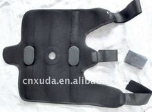 high quality folding hinged knee brace