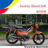 Best price moped motobike/kid motor bike/proket bike for sale