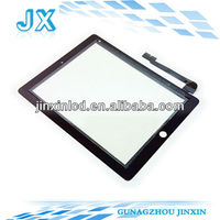 hot sale best price for ipad 5 touch screen