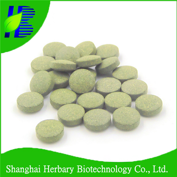 Natural dietary supplement Euglena supplement with best quality