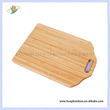 HY-A005 fruit and vegetable cutting boards bamboo antibacterial