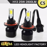 Hotselling Ip67 Car Room Lamp Wholesale
