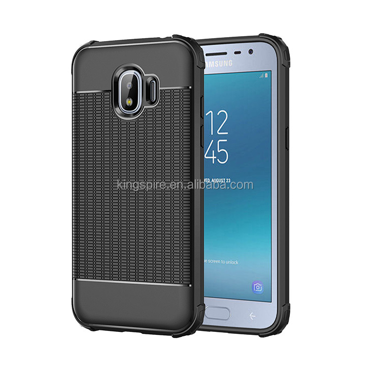 2019 <strong>Innovation</strong> <strong>shock</strong> absorption bumper design TPU protective textured back phone case cover for Huawei mate 20 Pro