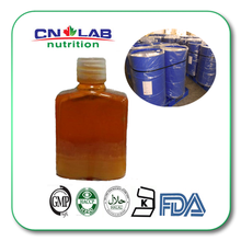 30%TG EPA and DHA Bulk Fish Oil Product for Nutrition Enhancing