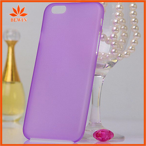 for iphone 5 5s tpu case cover colorful luxury cases for iphone 6