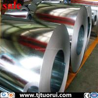 galvanized steel coil/galvanized steel/ gi ppgi coil from china