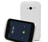 Smart phone 4inch GSM Bluetooth Android 4.4 3g wifi dual sim triple sim mobile phone