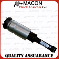 for Land Rover Discovery 3 RNB501610 RNB501580 4x4 accessory shock absorber