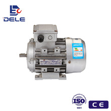 Three-Phase Asynchronous Electric Motor (Ms6334-250W-B3)