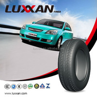 2015 Wholesale New Car Tyres ,Gold Suppiler Inspirer E2 ,185 65r14 car tire