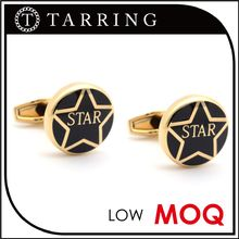 2017 Tarring new wholesale replica cufflinks for men