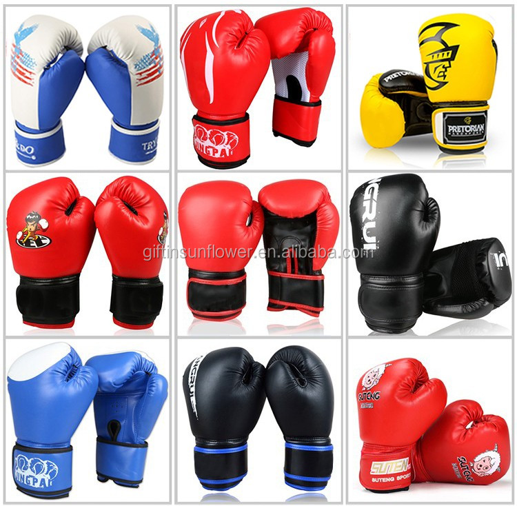 OEM Fashion boxing twin,winning boxing gloves,rival boxing gloves