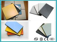 New design post forming laminate sheets with great price